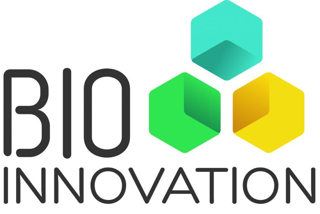 BioInnovation logotype