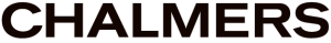 Chalmers logotype