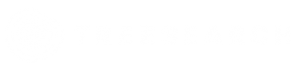 TREESEARCH name white
