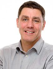 Gunnar Westman