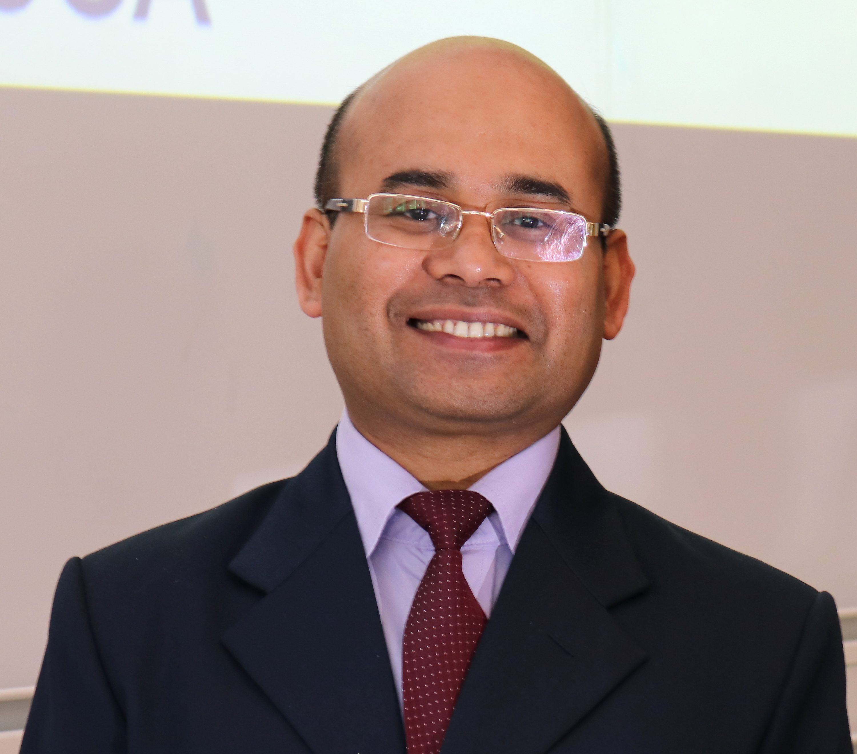 Hafizur Rahman