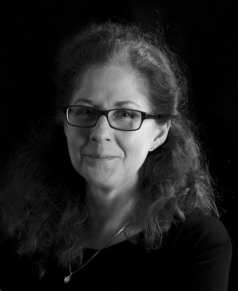 Katarina Karlström