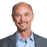 Anders Noren