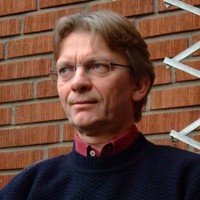 Mats Qvarford