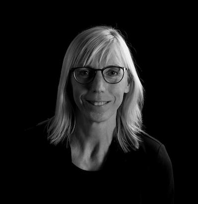 Ulrika Andreasson