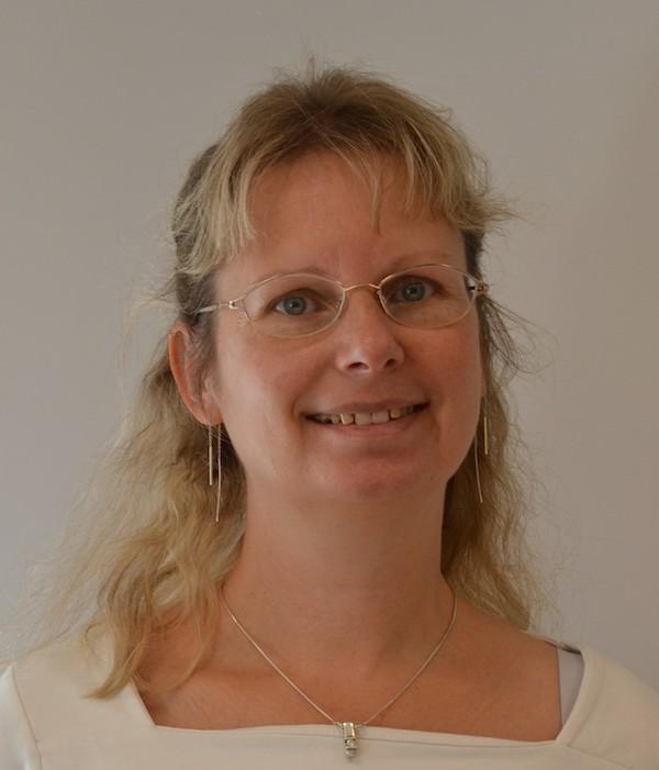Katarina Jonasson
