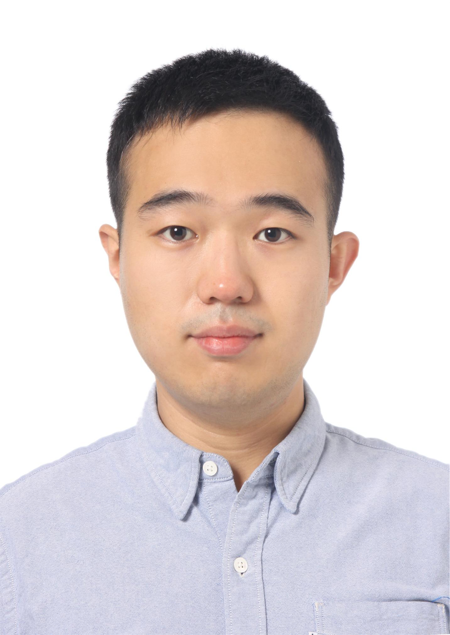Shennan Wang