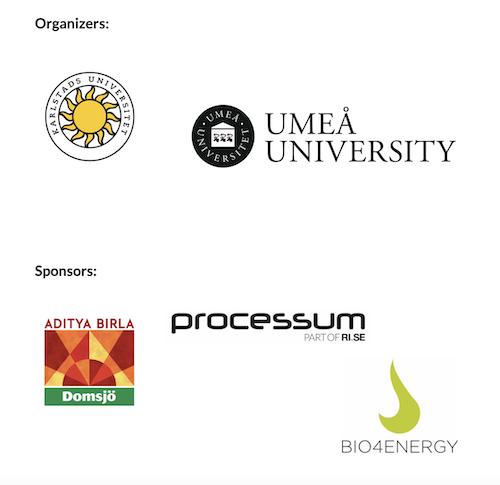 Karlstadds universitet & Umeå universitet