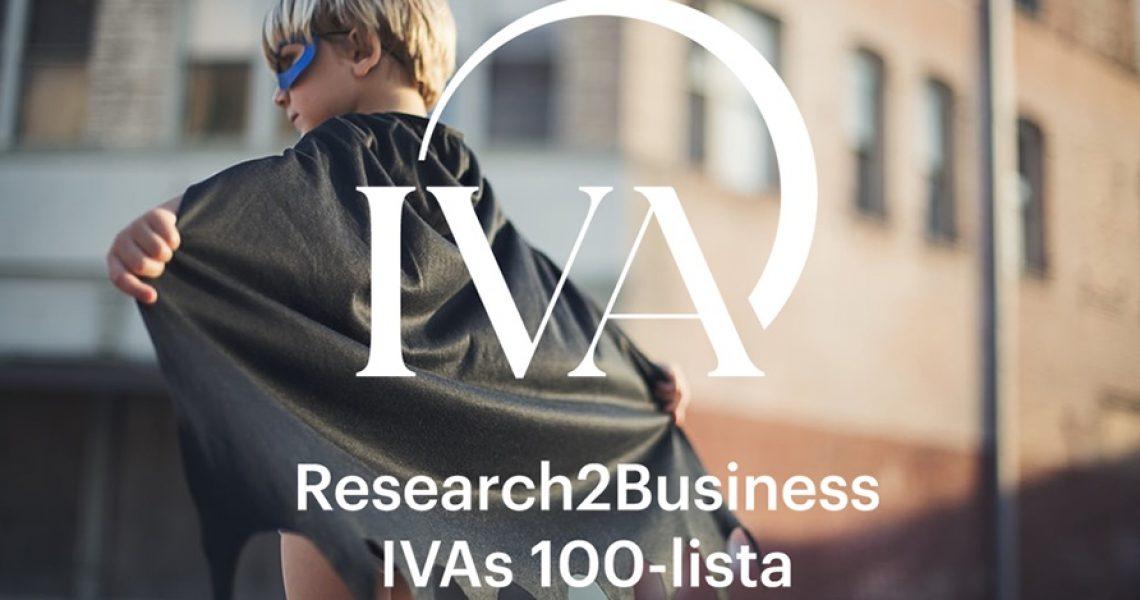 IVA-100-2021