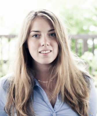 Jessica-Gard-Timmerfors