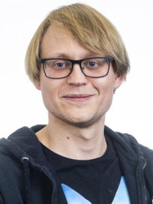Thomas-Baumgarten