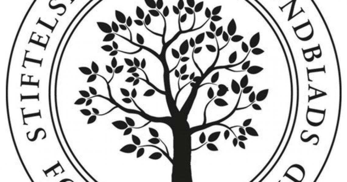 gunnar-sundblad-forskningsfonds-pris